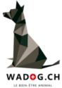 logo_wadog_2000x1000-ConvertImage